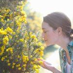 تشخیص بو  به کمک هوش مصنوعی