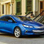 ۹ خودرویی که در ۲۰۲۰ از بازار حذف میشوند