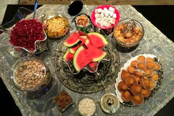yalda-table-decorations3