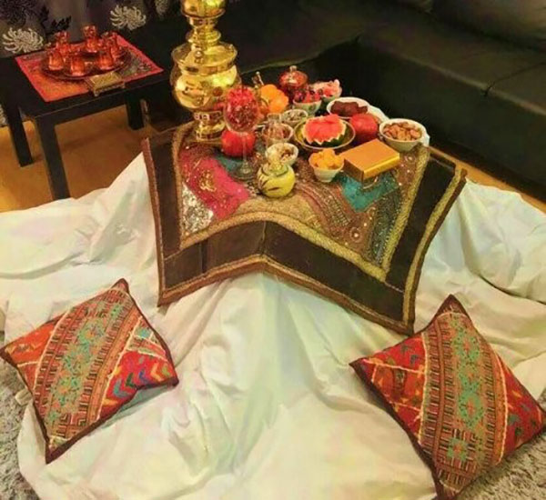 yalda-table-decorations8