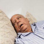 مرگ در خواب به این چند دلیل اتفاق می افتد!