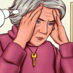 5 غذا برای مبارزه با بیماری آلزایمر