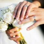 نکاتی برای انتخاب آتلیه عروسی