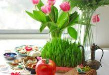 تاریخچه-عید-نوروز
