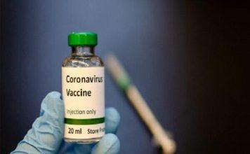 ساخت قدرتمندترین نمونه واکسن کرونا در روسیه