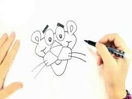 روشهای آموزش نقاشی به کودکان سنین مختلف