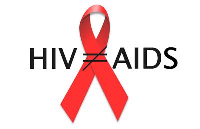 اچ آی وی و ایدز چه ارتباطی دارد؟