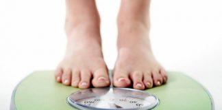 باور های غلط در مورد لاغری