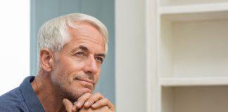 انواع شغل ها برای دوران بازنشستگی