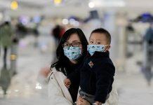 آیا کودکان بیماری کرونا می گیرند؟