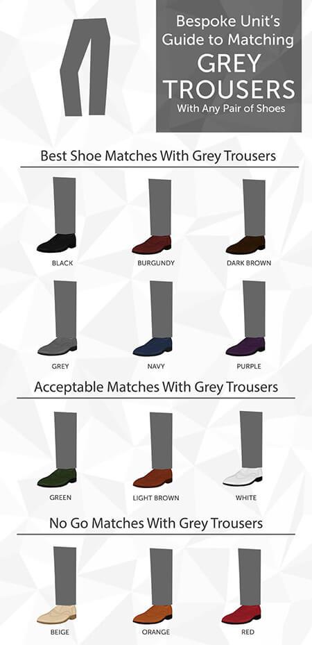 shoe-color-gray-pants