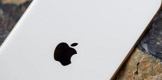 ویژگی جدید موبایل های اپل
