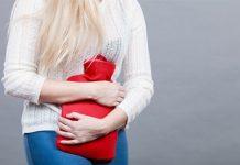 خمدان پلی کیستیک، بیماری است که امروزه انگار گریبانگیر بسیاری از دختران جوان شده