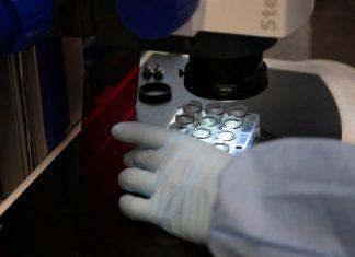 گروه خونی Aو آسیب پذیری بیشتر آن در مقابله با ویروس کرونا