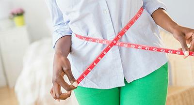 کوچک کردن شکم تا عید نوروز