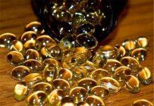 ویتامین های لازم برای تقویت سیستم ایمنی بدن