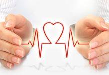 رشته بهداشت عمومی رابهتر بشناسیم