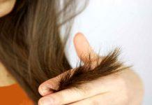hair loss treatmend-درمان موخوره