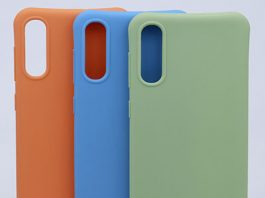 clean2-silicone1-case