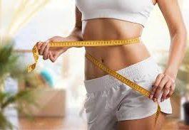 8 حرکت کلیدی برای لاغری در کمتر از 1ماه